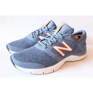 New Balance 711 Training Running Shoe